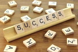 Success.jpg?ixlib=rails 2.1