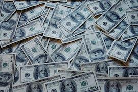 Money cash.jpg?ixlib=rails 2.1