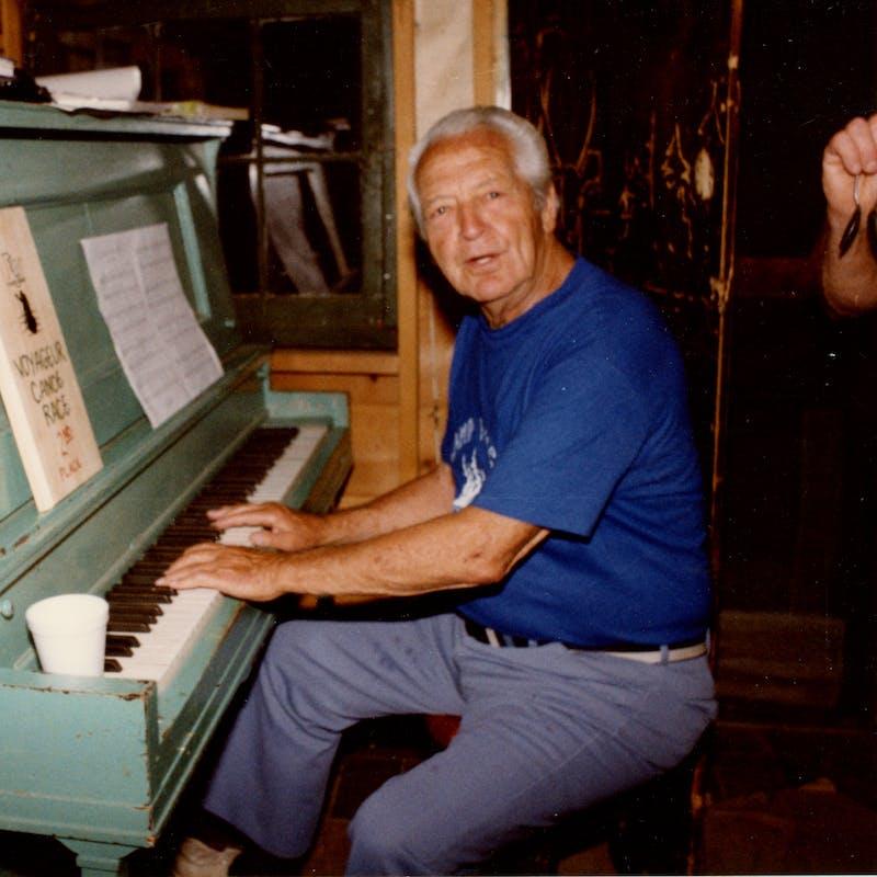 Charlie playing piano.jpg?ixlib=rails 2.1