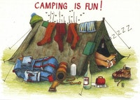 Camp image.jpeg?ixlib=rails 2.1