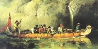 Voyageur canoe 300x151.jpg?ixlib=rails 2.1