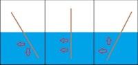 Image2.jpg?ixlib=rails 2.1