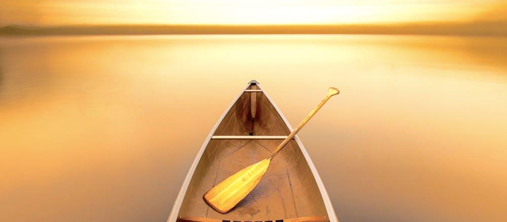 Cv canoeheaven.png?ixlib=rails 2.1