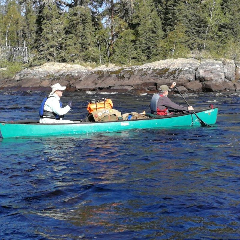 Bob freeman picture of start of winisk river trip.jpg?ixlib=rails 2.1