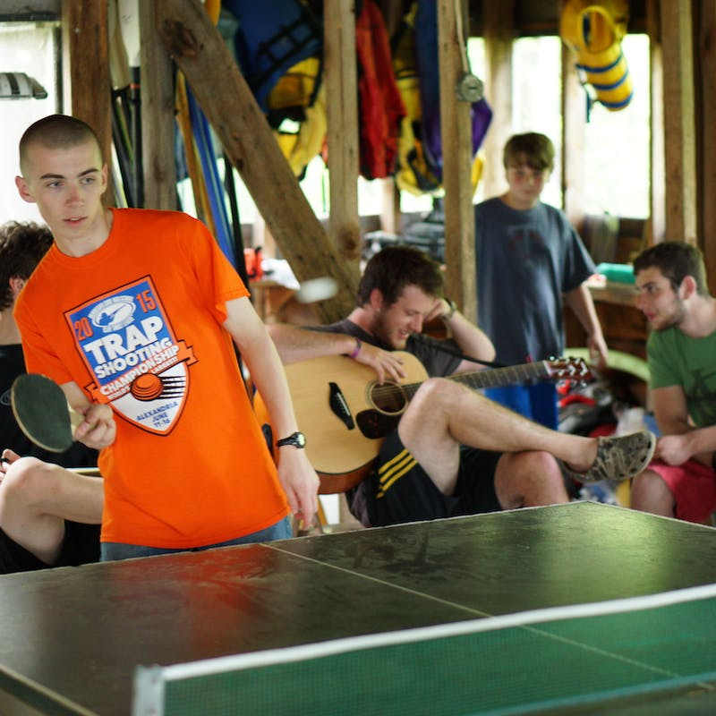 Ping pong and music at summer camp.jpg?ixlib=rails 2.1