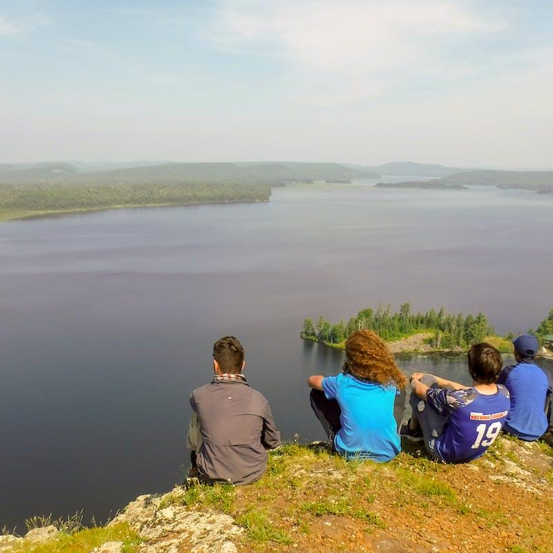 Scenic overlook south fowl lake mn.jpg?ixlib=rails 2.1