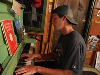 Playing piano at summer camp.jpg?ixlib=rails 2.1