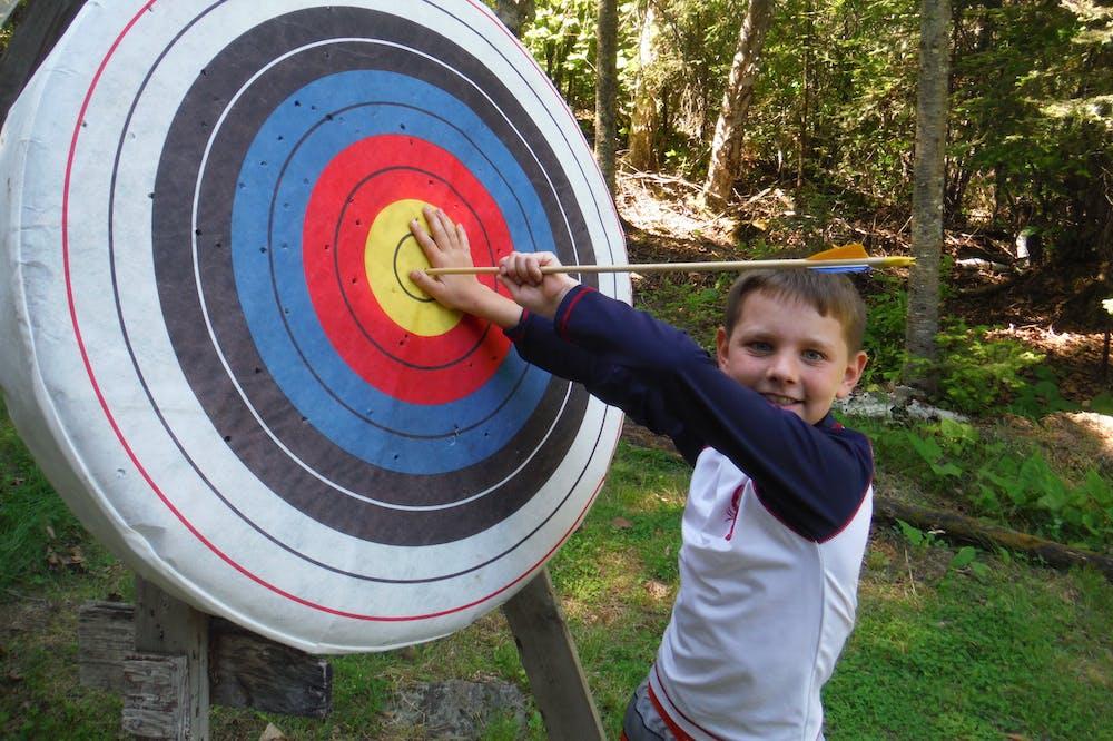 Archery bullseye.jpg?ixlib=rails 2.1