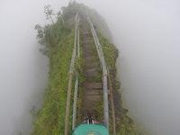 Stairway to heaven hawaii.jpeg?ixlib=rails 2.1