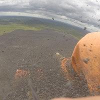 Volcano boarding in nicaragua.jpg?ixlib=rails 2.1