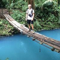 Rio de celeste costa rica.jpg?ixlib=rails 2.1