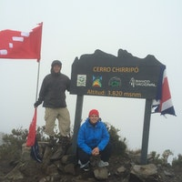 Cerro chirripo costa rica.jpg?ixlib=rails 2.1