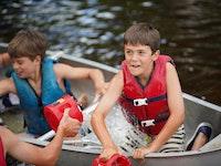 Summer camp olympic water sports.jpg?ixlib=rails 2.1