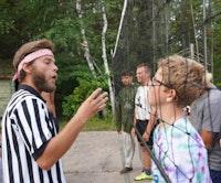 Volleyball net kids.jpg?ixlib=rails 2.1