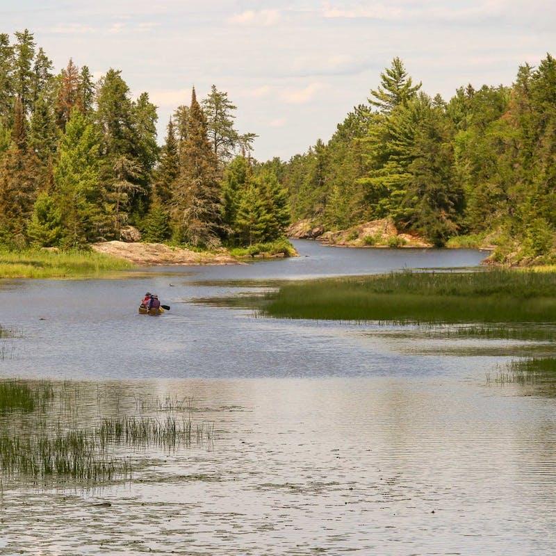 Canoeing into the boundary waters.jpg?ixlib=rails 2.1