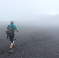 Hiking a volcano costa rica.jpg?ixlib=rails 2.1