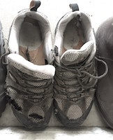 These old shoes.jpg?ixlib=rails 2.1