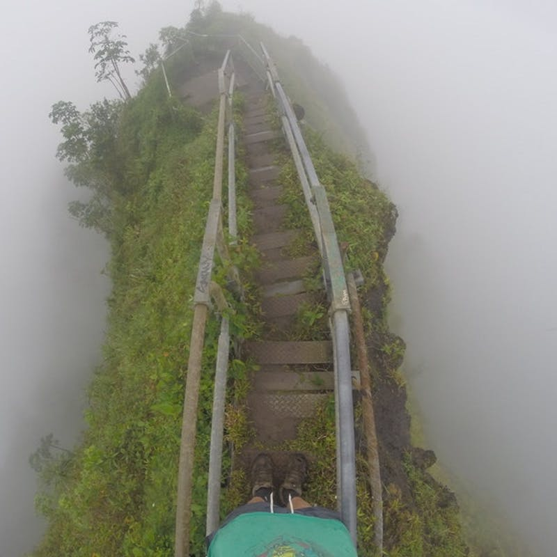 Stairway to heaven hawaii.jpeg?ixlib=rails 2.1