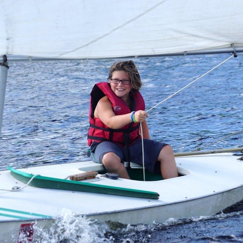 Sailing at summer camp.jpg?ixlib=rails 2.1