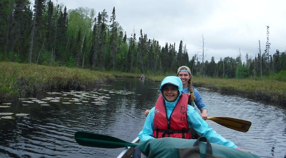 Girls canoeing.jpg?ixlib=rails 2.1
