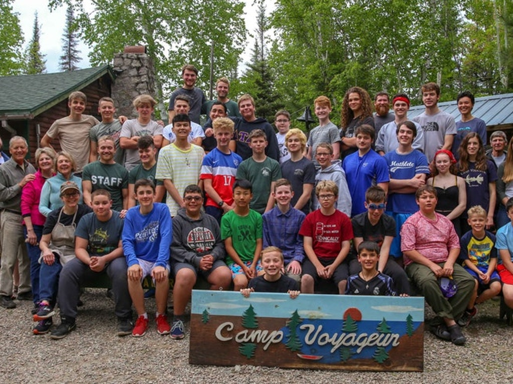 11 Proven Ways Wilderness Adventure Camps Can Transform Your Kid's Life