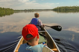Wilderness canoeing bwca.jpg?ixlib=rails 2.1