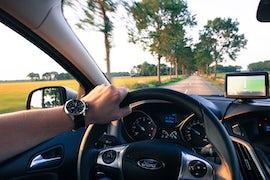 Driving 2732934 1280.jpg?ixlib=rails 2.1