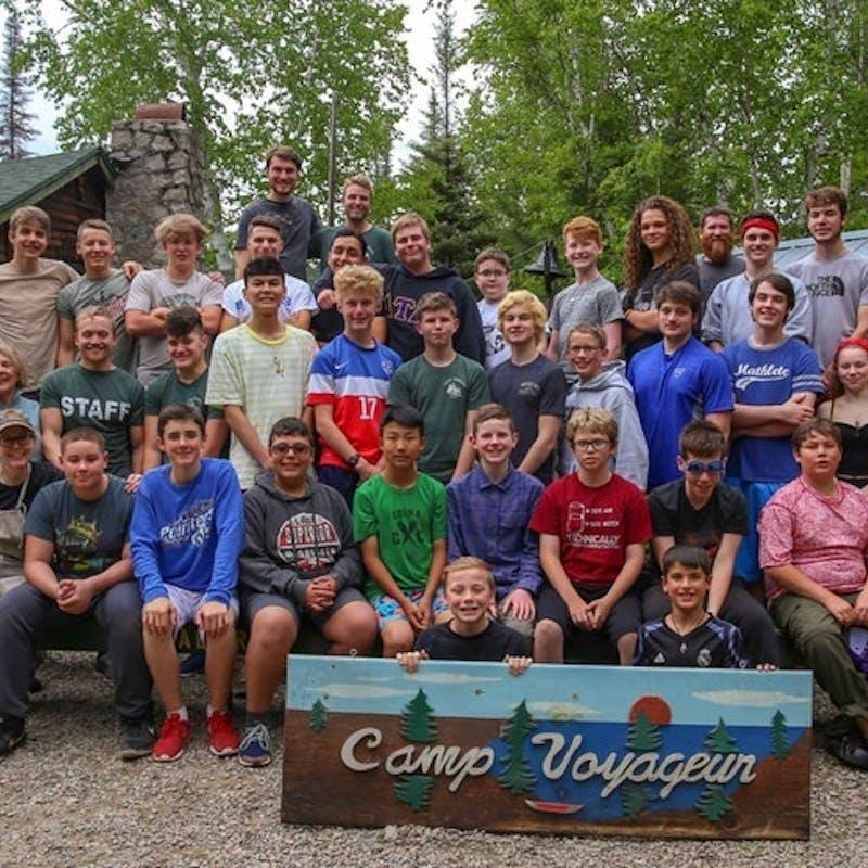 Wilderness adventure camp.jpg?ixlib=rails 2.1