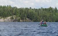 Boudary waters summer camp.jpg?ixlib=rails 2.1