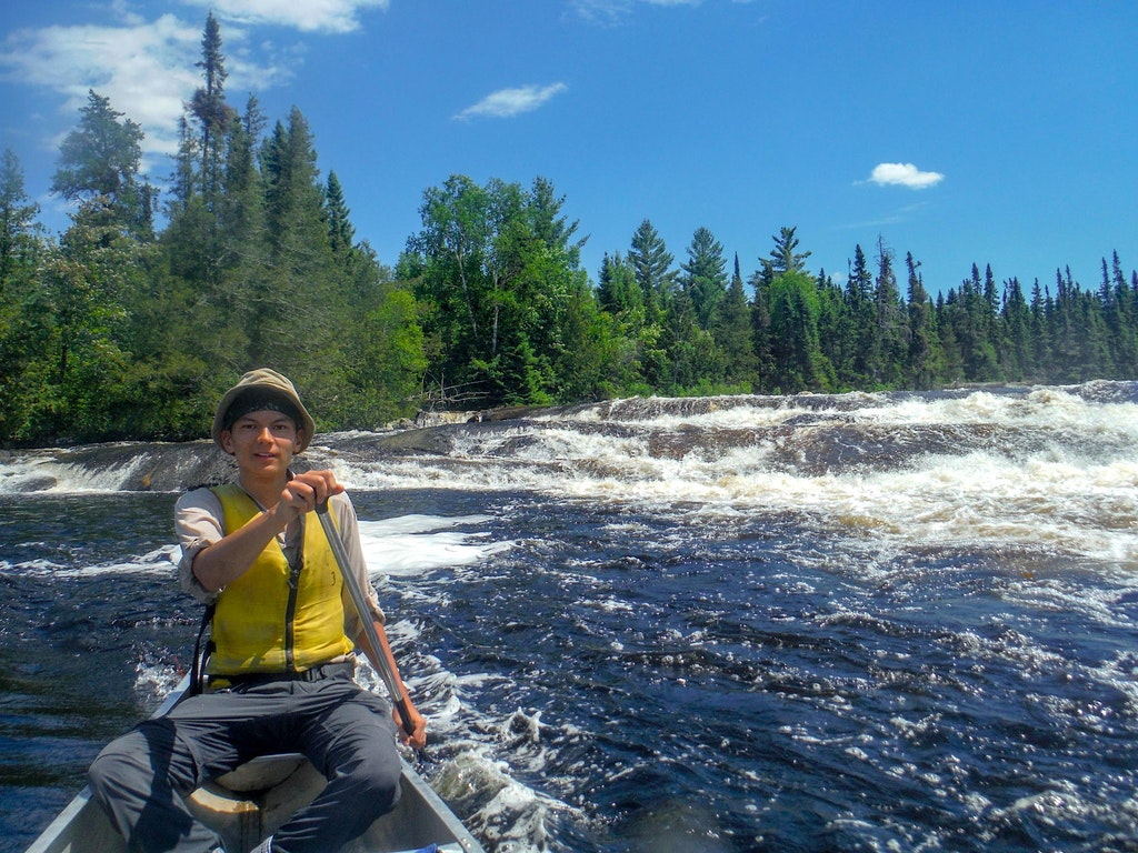 10 Things to Love About the Quetico