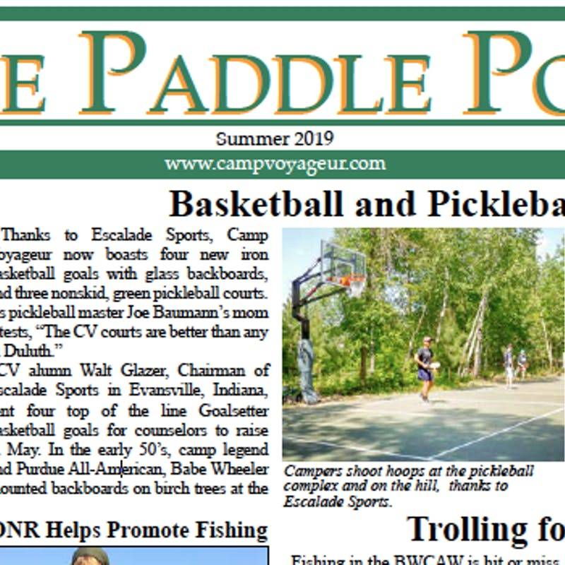 Paddle post 2019.png?ixlib=rails 2.1