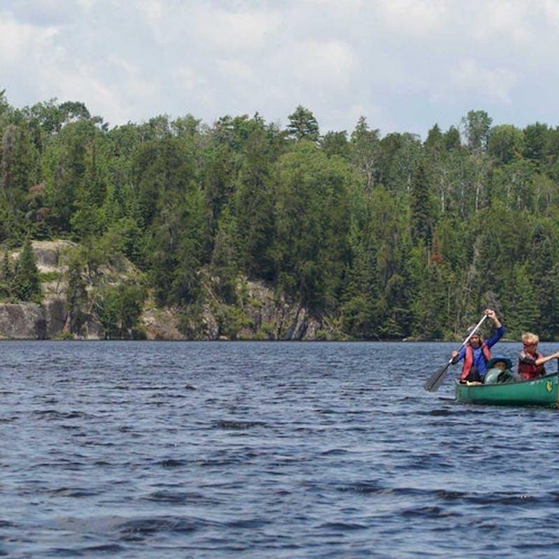 Boudary waters summer camp 2.jpg?ixlib=rails 2.1