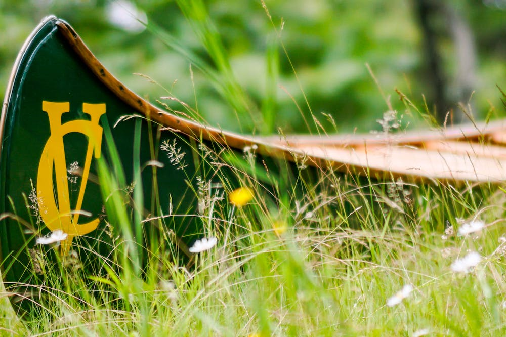 Camp voyageur summer camp canoe.jpg?ixlib=rails 2.1