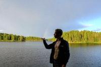 Bwca rainbow.jpg?ixlib=rails 2.1