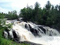 Waterfall minnesota.jpg?ixlib=rails 2.1