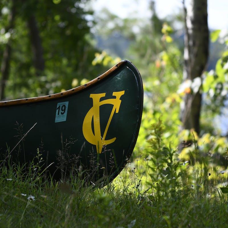 Camp voyageur cv summer camp for boys ely mn.jpg?ixlib=rails 2.1