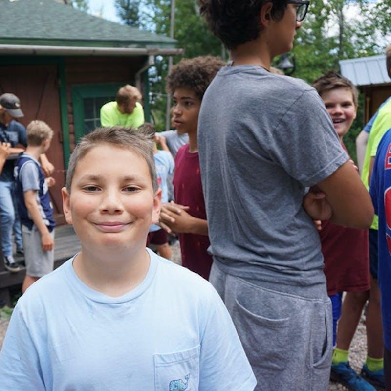 Camp voyageur summer camp ely mn.jpg?ixlib=rails 2.1