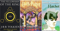 Top 10 books to bring to camp voyageur.png?ixlib=rails 2.1