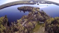 Camp voyageur drone.jpg?ixlib=rails 2.1