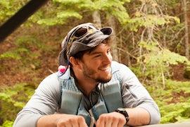 Camp voyageur guides mikey meves.jpg?ixlib=rails 2.1