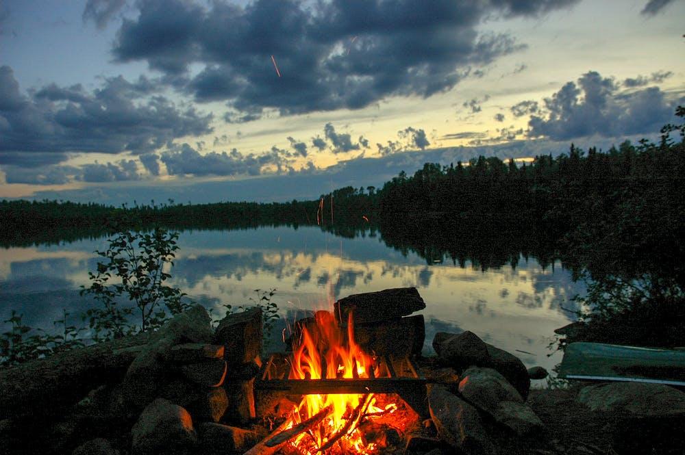 Campfire bwcaw.jpg?ixlib=rails 2.1