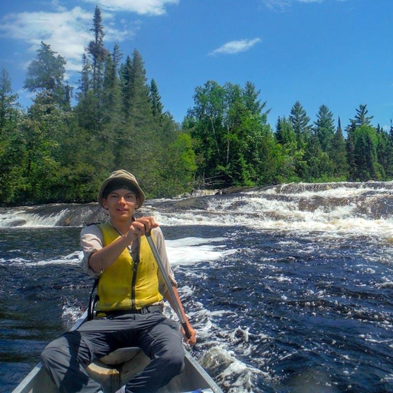 Quetico cascades canoeing.jpg?ixlib=rails 2.1