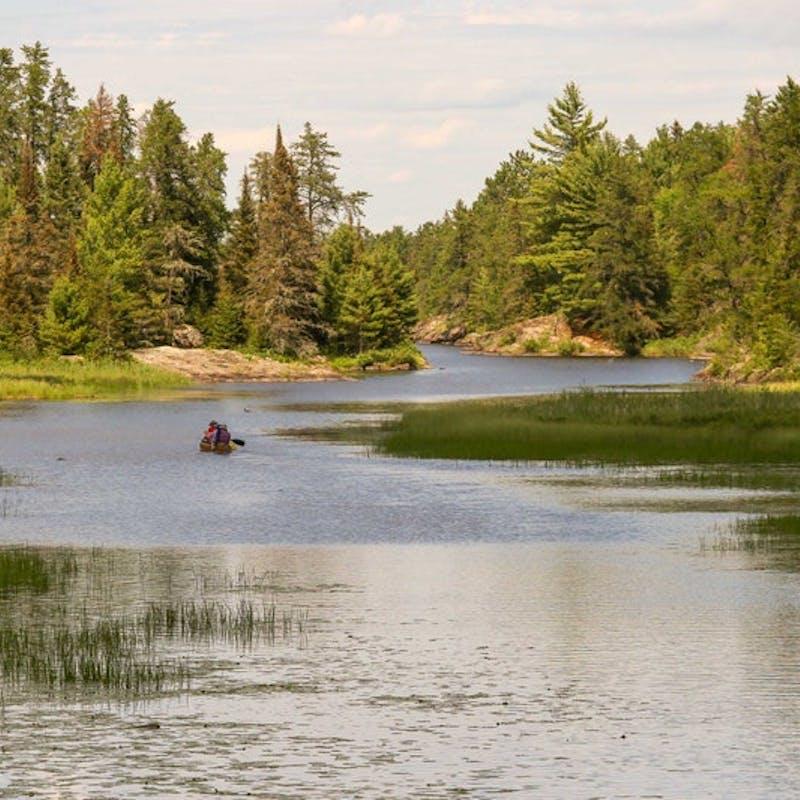 Canoeing into the boundary waters 3.jpg?ixlib=rails 2.1