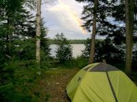 Rainbow tent bwca.jpg?ixlib=rails 2.1