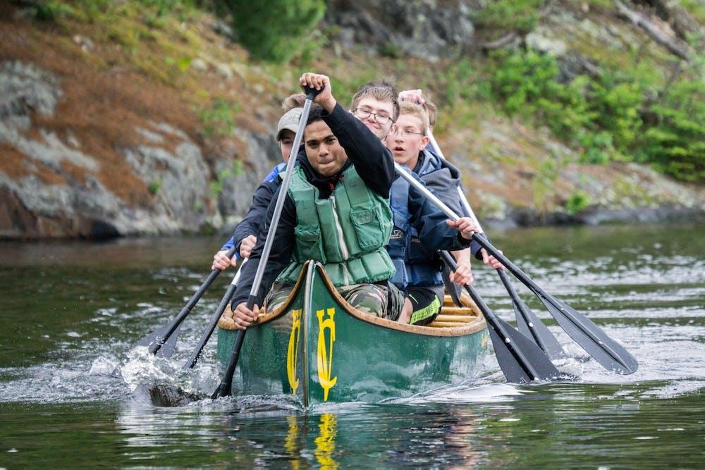Summer camp ely mn camp voyageur.jpg?ixlib=rails 2.1