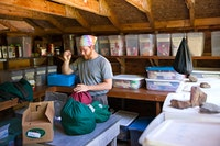Packing food camp voyageur wilderness trips.jpg?ixlib=rails 2.1