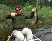 Fishing bwcaw.jpg?ixlib=rails 2.1