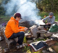 Boundary waters cooking over a campfire.jpg?ixlib=rails 2.1