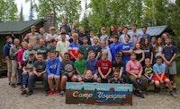 Wilderness adventure camp 4.jpg?ixlib=rails 2.1