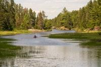 Canoeing into the boundary waters 6.jpg?ixlib=rails 2.1